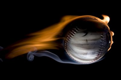 Flaming Fastball.jpg