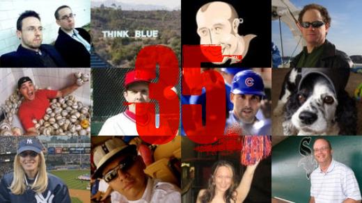 480bloggers12110891.jpg