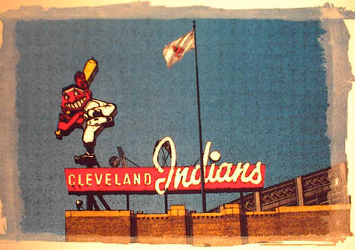 Cleveland_Chief_Wahoo_c224_large1.jpg