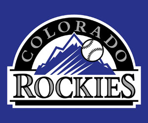 Colorado_Rockies.jpg