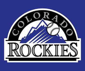 Colorado_Rockies.jpg