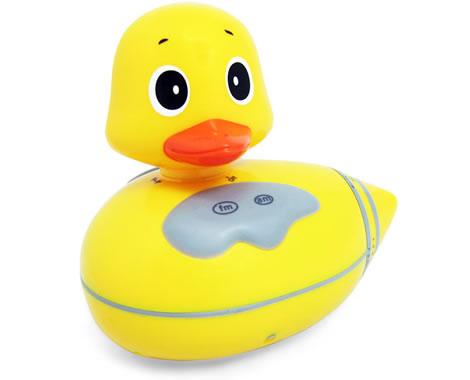 duck-radio.jpg
