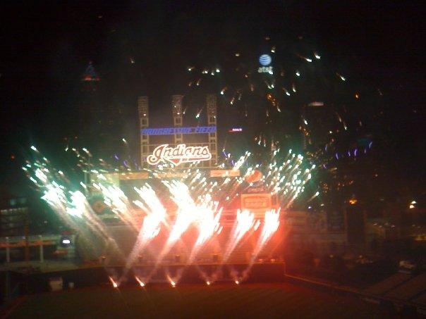 fireworks yo.jpg