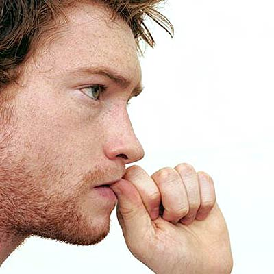 habit-male-biting-nails-400a062507.jpg