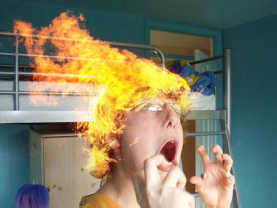 hair-on-fire.jpg