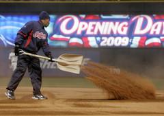 medium_drying-agent-baseball.jpg