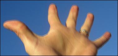 shaky-hand.jpg