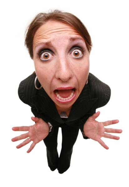shocked_woman-700490.jpg