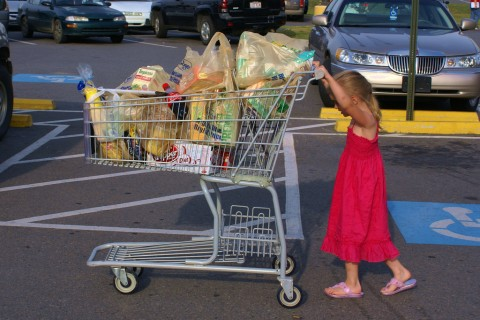 shopping-480x320.jpg