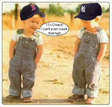 two_kids_yapping_b.jpg