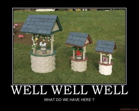 well_well_well.jpg