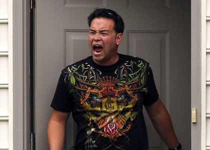 jon-gosselin-changed-yell.jpg