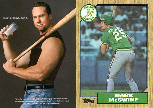 mcgwire-b-and-a-21.jpg