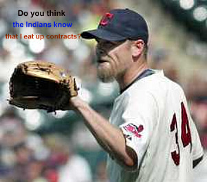kerry wood sucks eggs3.jpg