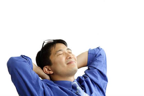 relaxed_jpg_w560h373.jpg